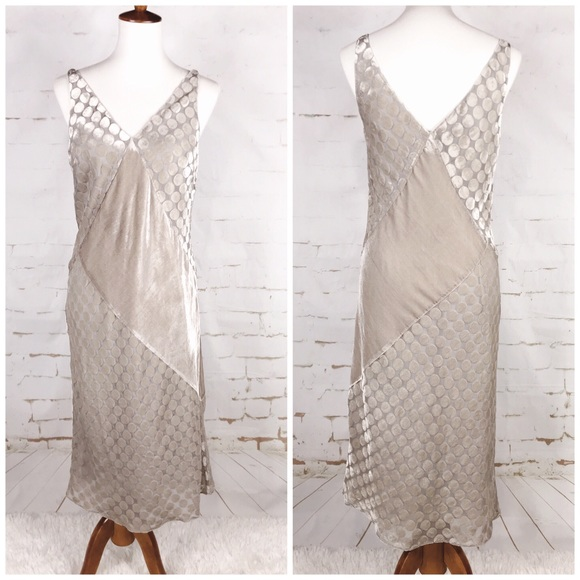 e2a7d20d61e Banana Republic Heritage Collection Dress Size 8
